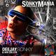 Deejay Sonky & Ian Coleen Sonkymania (Who is Sonky)