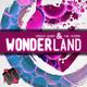 Deejay Sonky & Ian Coleen Wonderland