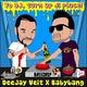 Deejay Veit & Babybang Yo DJ, Turn Up di Place!