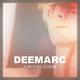 Deemarc Sun Goes Down