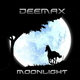 Deemax Moolight