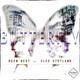 Deen West feat. Gleb Stotland Butterfly