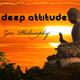Deep Attitude Zen Philosophy