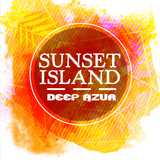 Sunset Island by Deep Azur mp3 download