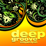 From Deep House to Lounge Vol.01 by Deep Groove Collection mp3 download