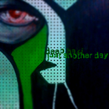 Just Another Day by Deep Haki mp3 download