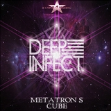 Metatron''s Cube by Deep Infect mp3 download