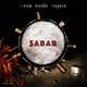 Deep Inside Project - Sabar