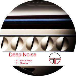 Deep Noise - Rhoarps (T3R Records)