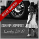 Deep Spirit Lonely 2K17(Remix Edition)