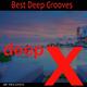 Deep X Best Deep Grooves