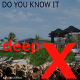 Do You Know It by Deep X mp3 download