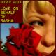 Deeper Water Love On Behalf of Sasha Ep