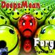 Deepsmean Fury