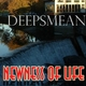 Deepsmean Newness of Life