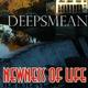 Deepsmean Newness of Life