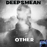 Other by Deepsmean mp3 download