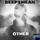 Deepsmean Other