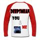 Deepsmean You & Me
