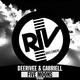 Deerivee & Gabriell Five Moons(Rework)