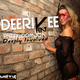 Deerivee feat. Patty & Domiqa Deeply Involved