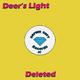 Deers Light Deleted