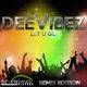 Deevibez Let U Go(Remix Edition)