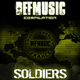 Defmusic Compilation Soldiers