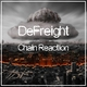 Defreight Chain Reaction