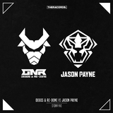 Stomping by Degos & Re-Done vs. Jason Payne mp3 download