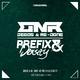 Degos & Re-Done vs. Prefix & Density feat. MC Livid - Fight Your Fears