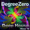 Dedication (Remix) by Degreezero Featuring Karega Ani mp3 downloads