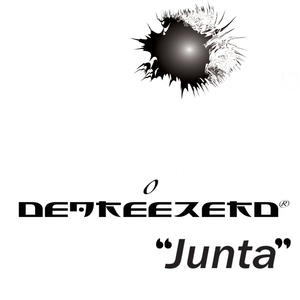 DegreeZero - Junta (Embark Music)