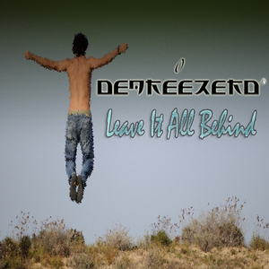 DegreeZero - Leave It All Behind (Original Mix) (Embark Music)