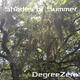 DegreeZero Shades of Summer