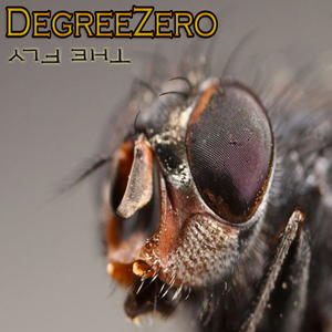 DegreeZero - The Fly (Embark Music)