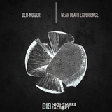Near Death Experience by Deh-Noizer mp3 download