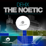 The Noetic by Dehix mp3 download