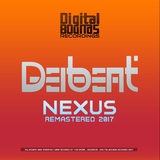 Nexus(Remastered 2017) by Deibeat mp3 download