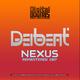 Deibeat Nexus(Remastered 2017)