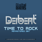 Time to Rock(Remastered 2017) by Deibeat mp3 download