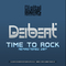 Time to Rock (Remastered 2017) by Deibeat mp3 downloads