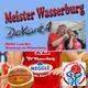 DekantA Meister Wasserburg