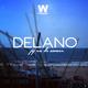 Delano Jij en de zomer