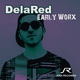 Delared Early Worx