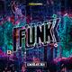 Delete - Funk