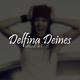 Delfina Deines Higher Fire