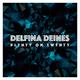 Delfina Deines Plenty on Twenty