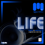 Life by Delicious & Mighty mp3 download