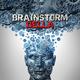 Della Brainstorm